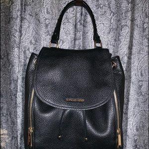 Michael Kors Viv Large Backpack